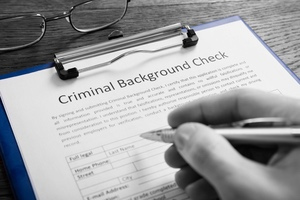 BG, OH Expungement / Record Sealing Lawyer